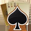 Bonus Sans Dépôt De Casino